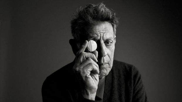 Philip Glass: el destino marcado del héroe del minimalismo