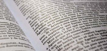 ¿Puedes pronunciar la palabra más larga recogida por la RAE? Esta y otras curiosidades sobre nuestro idioma