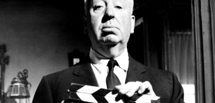 Alfred Hitchcock, 120 años del maestro del suspenso