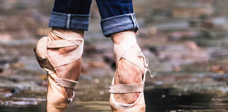 Arranca una nueva edición de «Madrid en danza»