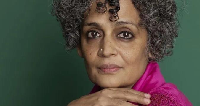 Literatura de la India, un terreno por descubrir