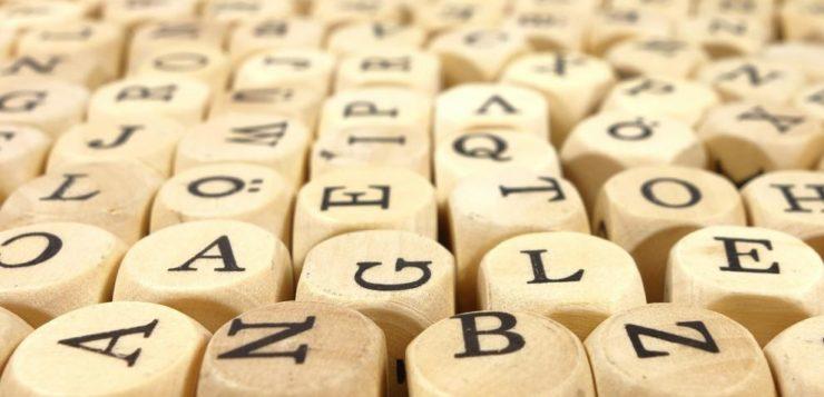 Gramática y Ortografía: Comillas dentro de comillas: El uso de este signo ortográfico