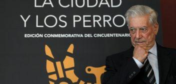 Reseña: La ciudad y los perros, de Mario Vargas Llosa