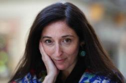 Quisiera amarte menos, sexta novela de la escritora argentina Tatiana Goransky