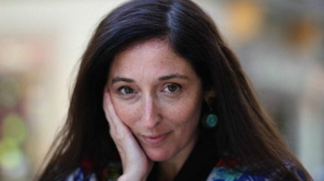 Quisiera amarte menos de Tatiana Goransky,
