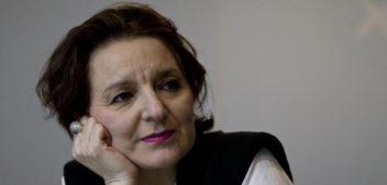 "Eva Illouz: ""El capitalismo ha creado grandes bolsas de miseria sentimental"""